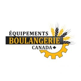 Conception de logo à Boisbriand
