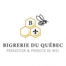 Création logo d'entreprise au Québec